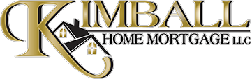 Kimball Home Mortgage, LLC | Billings, MT