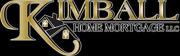 Kimball Home Mortgage, LLC | Billings, MT